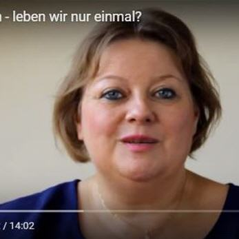 Videos mit Bettina-Suvi Rode